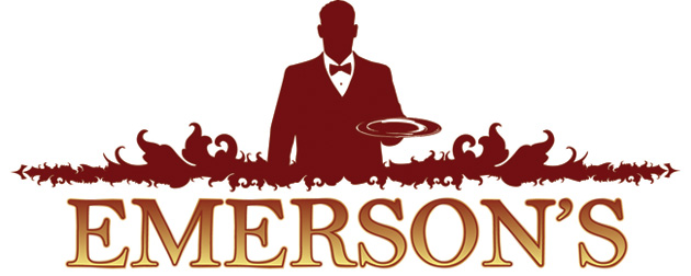 Emerson's Cigars