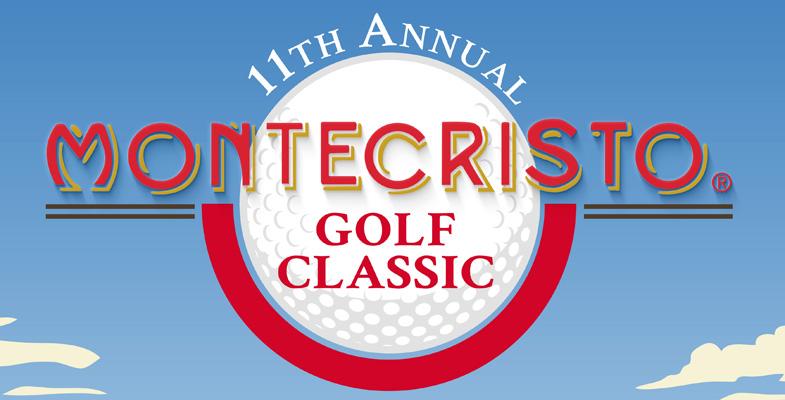 Montecristo Golf Classic