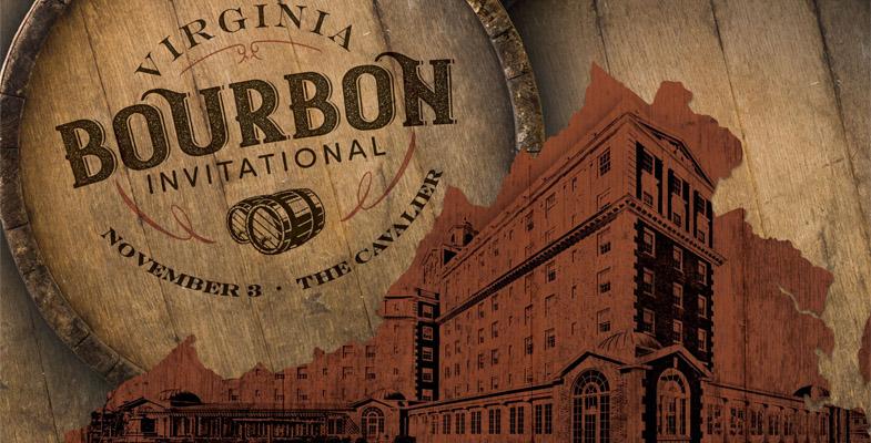 Bourbon Invtational