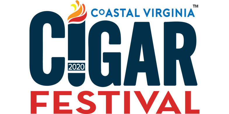 Coastal Virginia Cigar Festival 2020