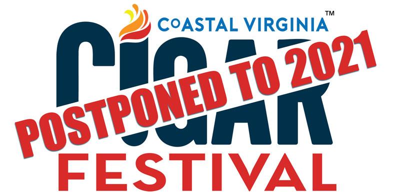 CVCF 2020 Postponed