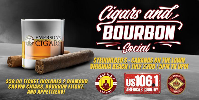 Daimond Crown Cigars